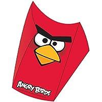 X-Kites Airs Led Nylon Angry Birds Kite, 18' [並行輸入品]