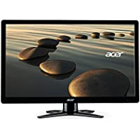 Acer G226HQL 21.5-Inch Screen LED Monitor by Acer