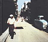 BUENA VISTA SOCIAL CLUB [12 inch Analog] 画像