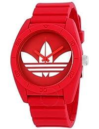 (アディダス) adidas 腕時計 #ADH6168 並行輸入品