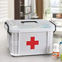 MYLIFEUNIT Camping First Aid Kits