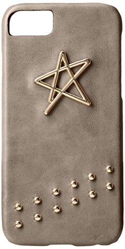 [해외][아코모데] [ACCOMMODE] iPhone 케이스 스텔라 포인트 iPhone 케이스 iPhone7 | 6s | 6 대응 XB627/[Accommod] [ACCOMMODE] iPhone case Stella Point iPhone case iPhone 7 | 6s | 6 compatible XB627