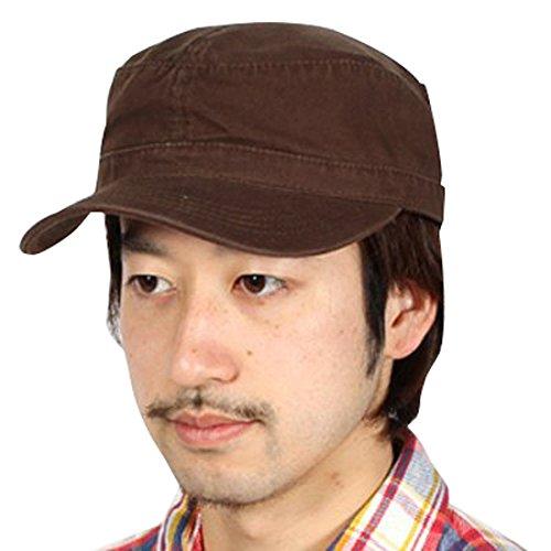 ワークキャップ otto オット オットー メンズ レディース 大きい サイズ 帽子 キャップ CAP ぼうし 無地 シンプル かわいい ミリタリーキャップ おしゃれ メッシュ ネイビー 迷彩 デニム コットン 深め コットンキャップ キャスケット ハンチング ゴルフ アウトドア OUTDOOR
