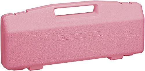 ゼンオン 鍵盤ハーモニカ ピアニー ハードケース 323AH用 ピンク