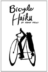 Bicycle Haiku Kindle Edition