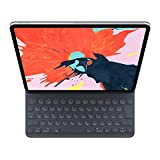 Apple Smart Keyboard Folio (12.9インチ iPad Pro (第3世代)用) - 日本語