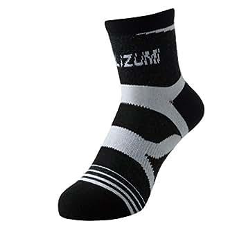 (パールイズミ)PEARL IZUMI 49 ウィンターソックス 49 20 ブラック L