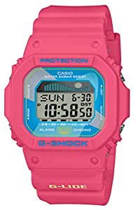 [カシオ]CASIO 腕時計 G-SHOCK ジーショック G-LIDE GLX-5600VH-4JF メンズ