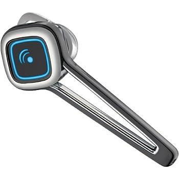 【国内正規品】 PLANTRONICS Bluetooth イヤーピース Discovery 925 77900-16 BLACK