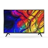 "FALCON 40"" F1 Series Full HD LED TV (Renewed)"