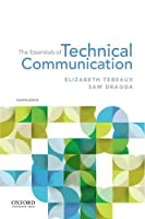 The Essentials of Technical Communication