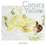 【Amazon.co.jp限定】Canary Yellow〔初回限定盤〕(メガジャケ付)