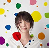 World In Union / 吉岡聖恵