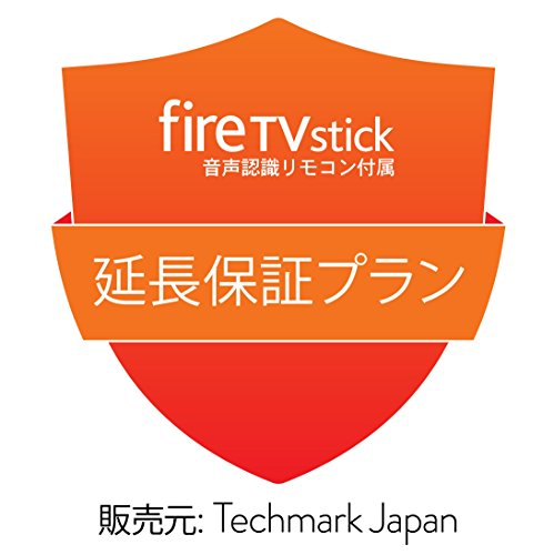 Fire TV Stick  (New ...