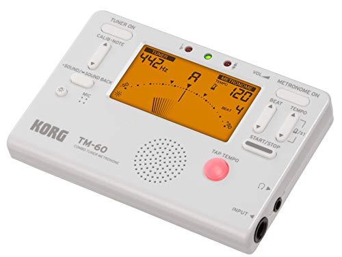 KORG(コルグ)『TM-60』