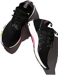 (ビューティ&ユース ユナイテッドアローズ) BEAUTY&YOUTH UNITED ARROWS <adidas Originals(アディダス)> NMD_RACER PK/スニーカー 14314996508