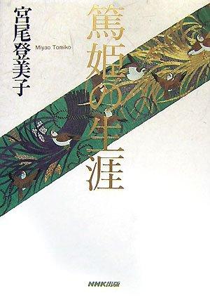 篤姫の生涯の詳細を見る