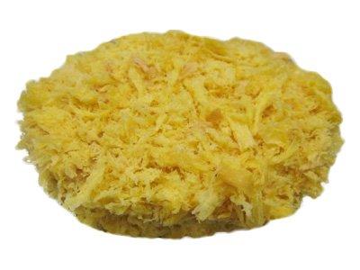 ニチレイ [冷凍] 特撰デリコロッケ野菜(95g×30)