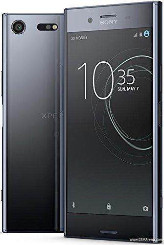 Sony Xperia XZ Premium G8142 (Dual 64G...