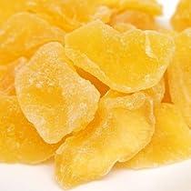ドライアップル 蜜りんご 1kg 【ドライアップル1kg入り】