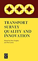 Transport Survey Quality and Innovation (0)