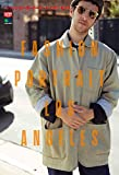 ファッションポートレート ロサンジェルス (エイムック 4278 CLUTCH BOOKS)