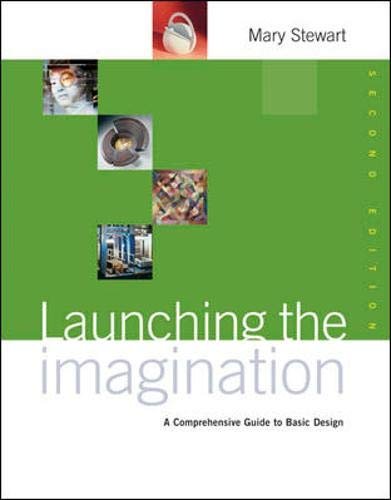 Download Launching the Imagination Comprehensive with Core Concepts CD-ROM v3.0 0072878738