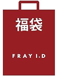 [フレイ アイディー] 【福袋】4点セット レディース FFKB186100