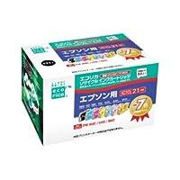 エコリカ リサイクルインク ECI-E217P/BOX