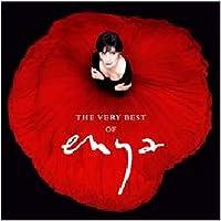Very Best of Enya (W/Dvd)