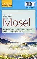 DuMont Reise-Taschenbuch Reisefuehrer Mosel: mit Online-Updates als Gratis-Download