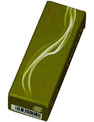 鳩居堂のお香 香水の香り フローラルシプレ 20本入 6cm