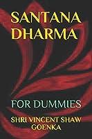 SANTANA DHARMA: FOR DUMMIES