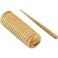 海外直輸入 楽器 キッズ 子供 おもちゃ 正規品