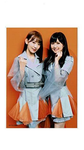AKB48 NO WAY MAN ネオ・ウィング 店舗 特典...