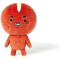 (ボニークルー)BONICREW トッケビ 人形 ポイポッド [並行輸入品]