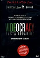Videocracy (SE) [Italian Edition]