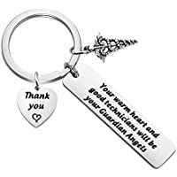 Lywjyb Birdgot Therapist Gifts Pharmacist Gifts Thank You Gifts Appreciation Gifts for Speech/Physical/Occupational Therapist Veterinary Doctor Chiropractor