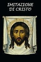 Imitazione di Cristo: Formato tascabile (Italian Edition) [並行輸入品]