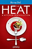 The Heat: A Kitchen Revolution [Blu-ray]