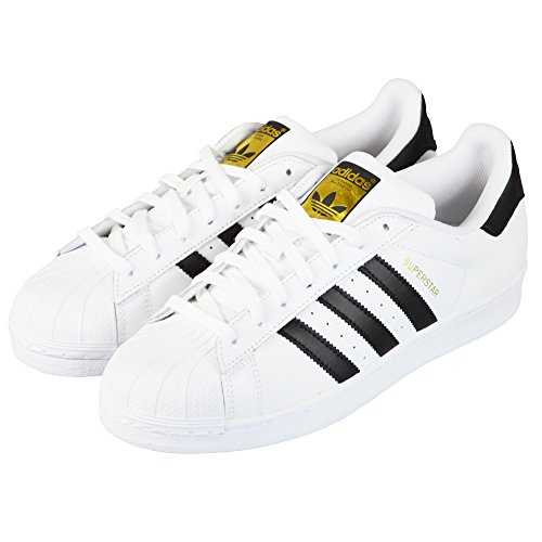 adidas (アディダス) スーパースター adidas Originals SUPERSTAR C77124 BB2246 BZ0190