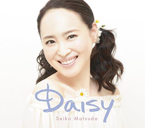 Daisy(初回限定盤B)