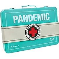 パンデミック:10周年記念版 日本語版