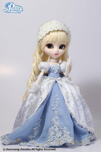 Pullip Princess Dahlia Cinderella (プリンセス・ダリア・シンデレラ) P-112