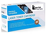 LASER CAT 互換インクカートリッジ HP CF310A 826A交換用 対応機種: Color Laserjet Enterprise M855dn M855x+ M855x+ NFC M855xh (ブラック)