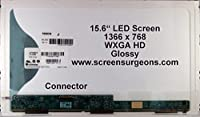 Lenovo g500交換画面