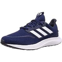 adidas Energyfalcon Men's Running Shoes
