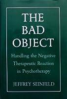 Bad Object