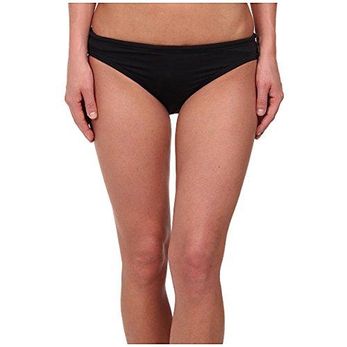 『(ティワイアール) TYR レディース 水着 ボトムのみ Solid Brites Bikini Bottom XL [並行輸入品]』のトップ画像