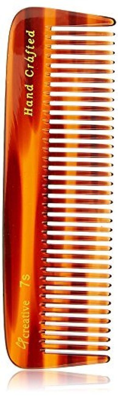 ゆり森言い聞かせるCreative Hair Brushes C7s [並行輸入品]